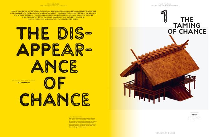 palais-magazine-16-131.jpg