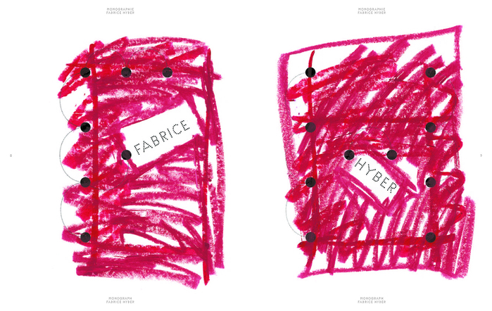 palais-magazine-16-8.jpg