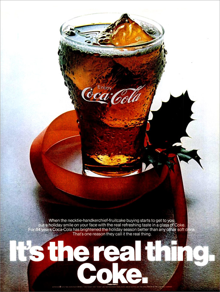 1970-Coke-Is-The-Real-Thing-Coca-Cola-Ad.jpg