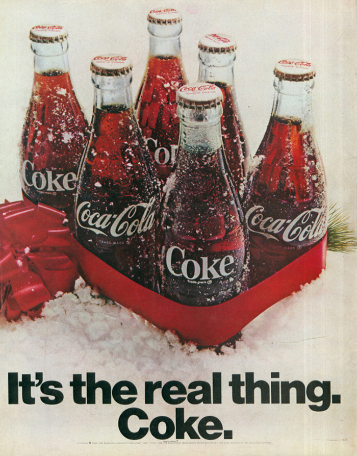 coca-cola_its_the_real_thing_coke_2_1969.jpg
