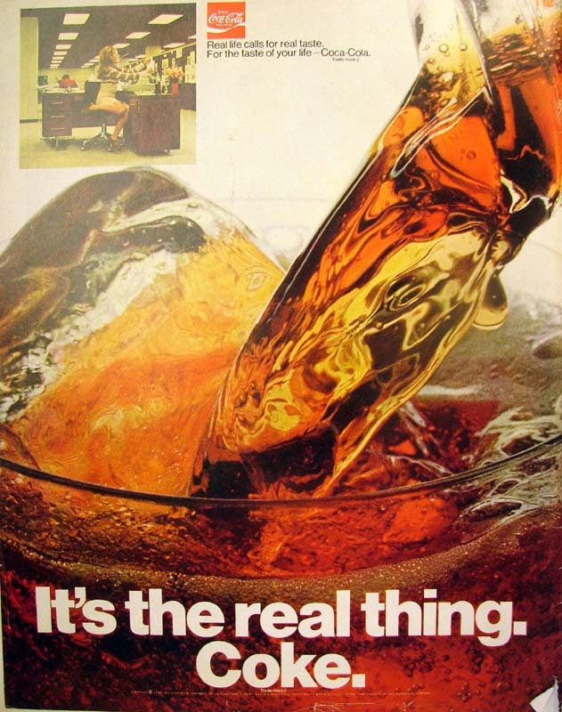 coca-cola_its_the_real_thing_coke_1_1970.jpg