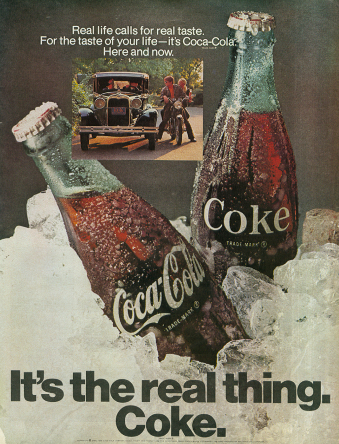 coca-cola_its_the_real_thing_coke_1_1969.jpg