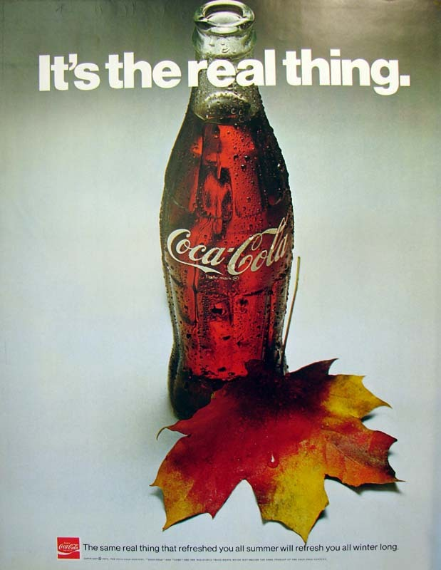 coca-cola_its_the_real_thing_coke_3_1971.jpg