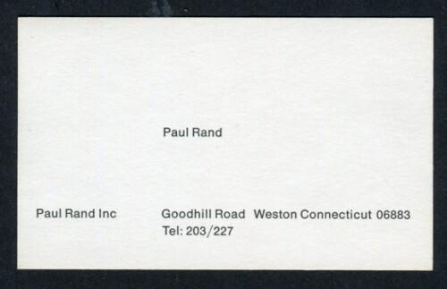 rand_card1-500x323.jpg