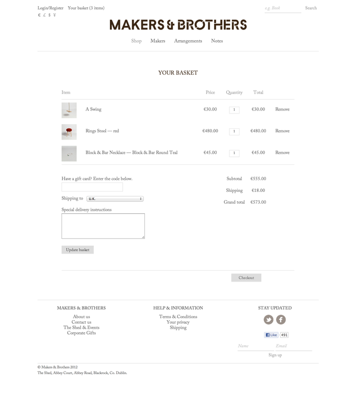 Makers-Brothers-cart.png