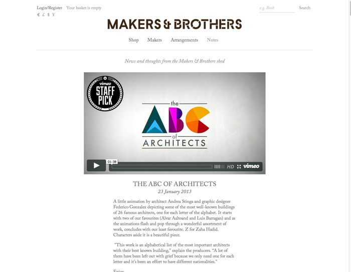 Makers-Brothers-blog.png