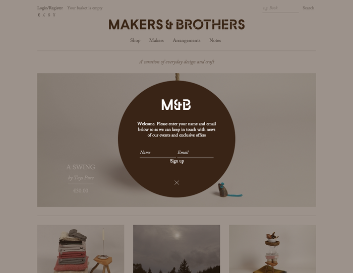 Makers-Brothers-1.png