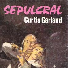 <cite>Sepulcral</cite>