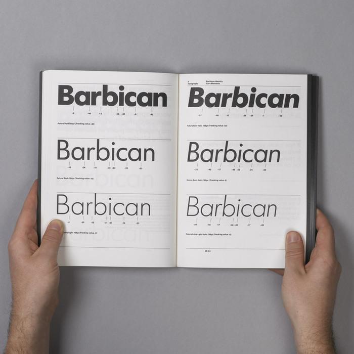 barbicanGuidelines5.jpg