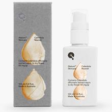 iNature Skincare