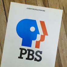 PBS Identity (1984–89)