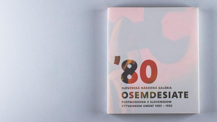 80book-1_905.jpg