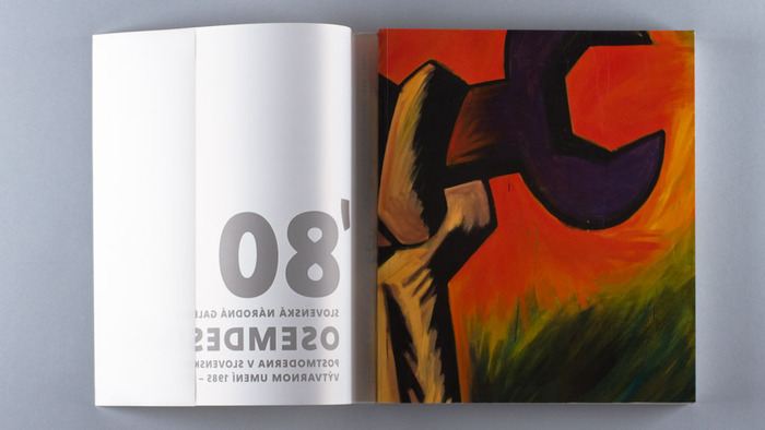 80book-2_905.jpg