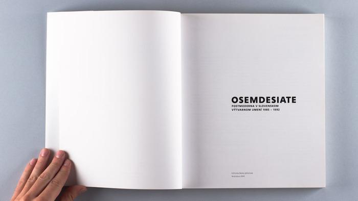 80book-3_905.jpg