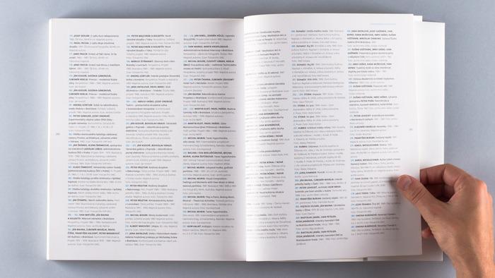 80book-12_905.jpg