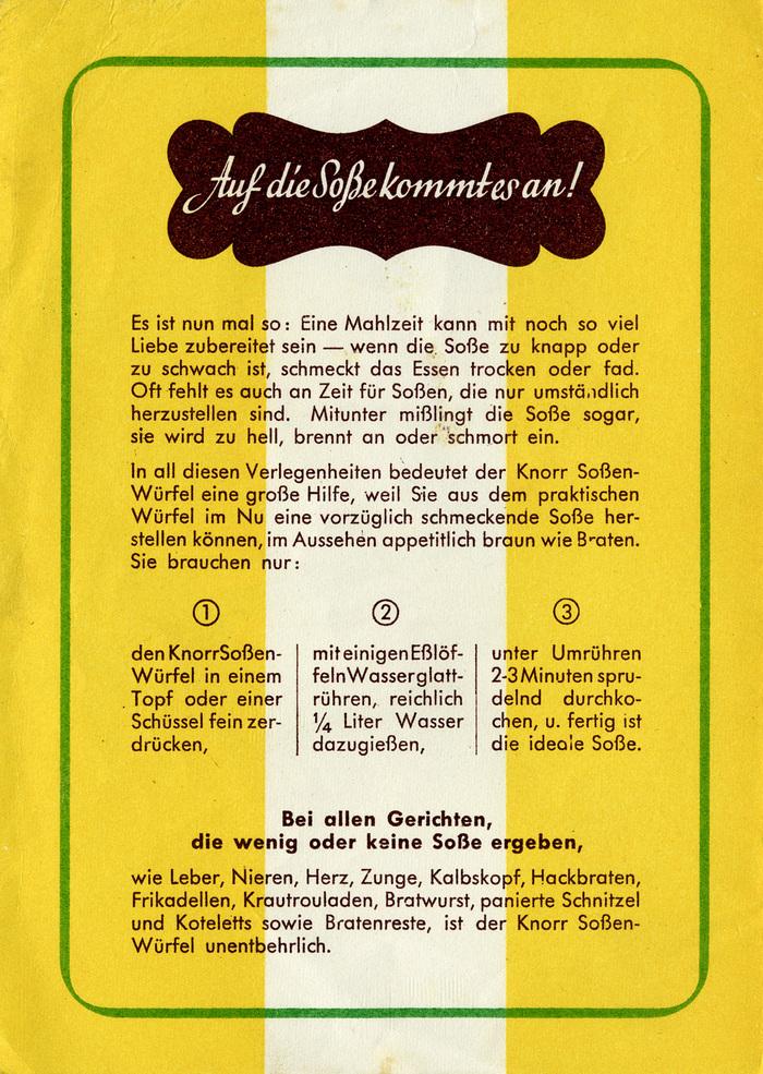 Knorr-5.jpg