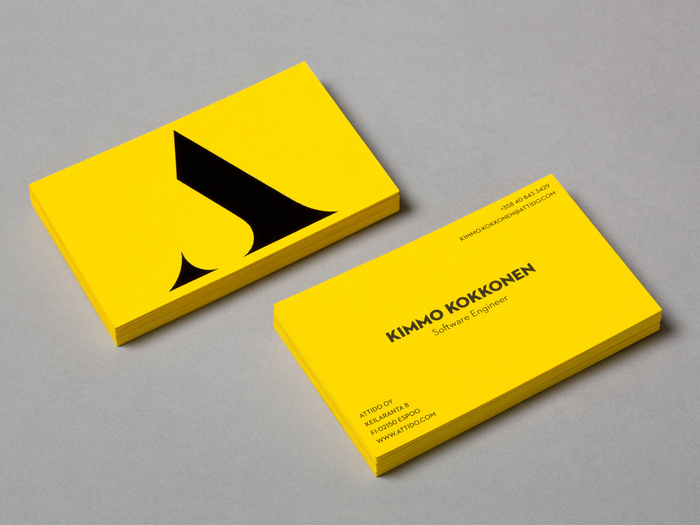 Attido_BusinessCards2.jpg