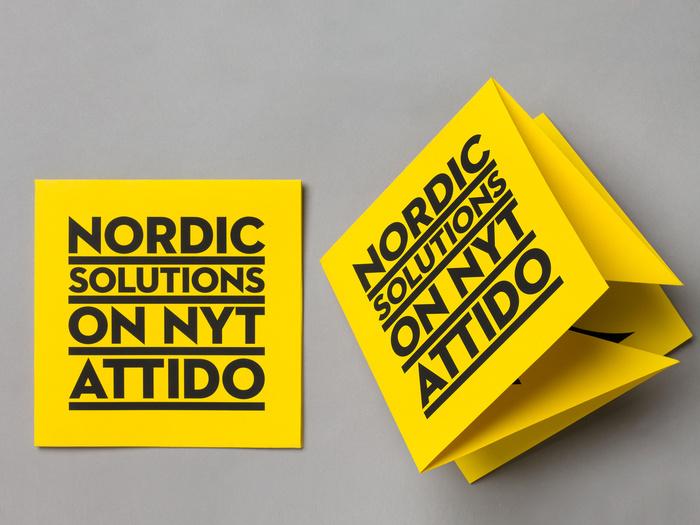 Attido_Brochure.jpg