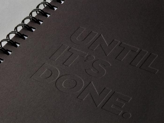 Attido_Notebook.jpg