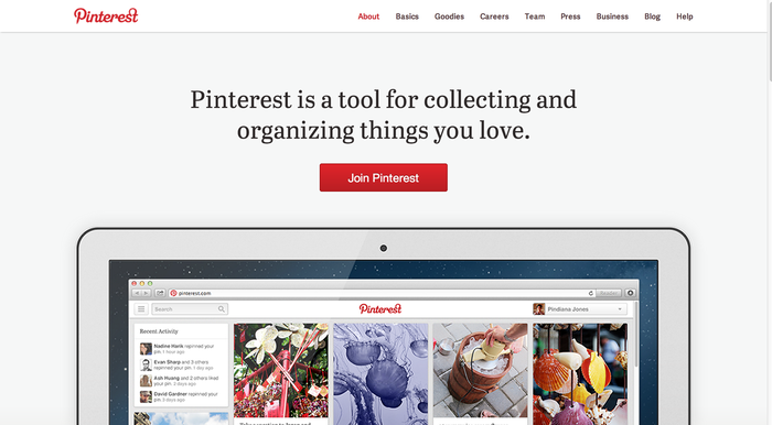 Pinterest-about1.png