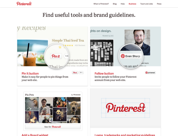 Pinterest-business.png