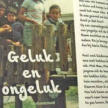 <i>Op z'n Raams</i> anniversary book