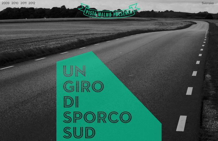 Un Giro di Sporco Sud 2013 – 1.png