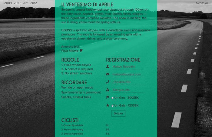 Un Giro di Sporco Sud 2013 – 2.png