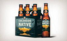 Colorado Native Beer