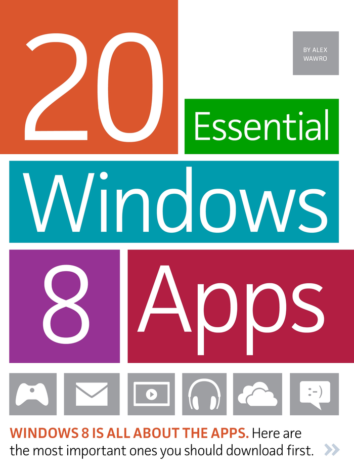 PCWorld Windows Apps.PNG
