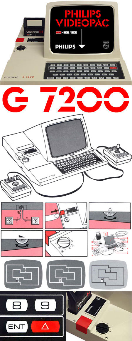 g7200.jpg