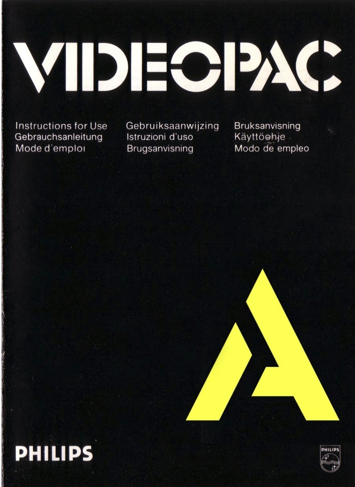 Videopac Newscaster Cartridge Manual.jpg