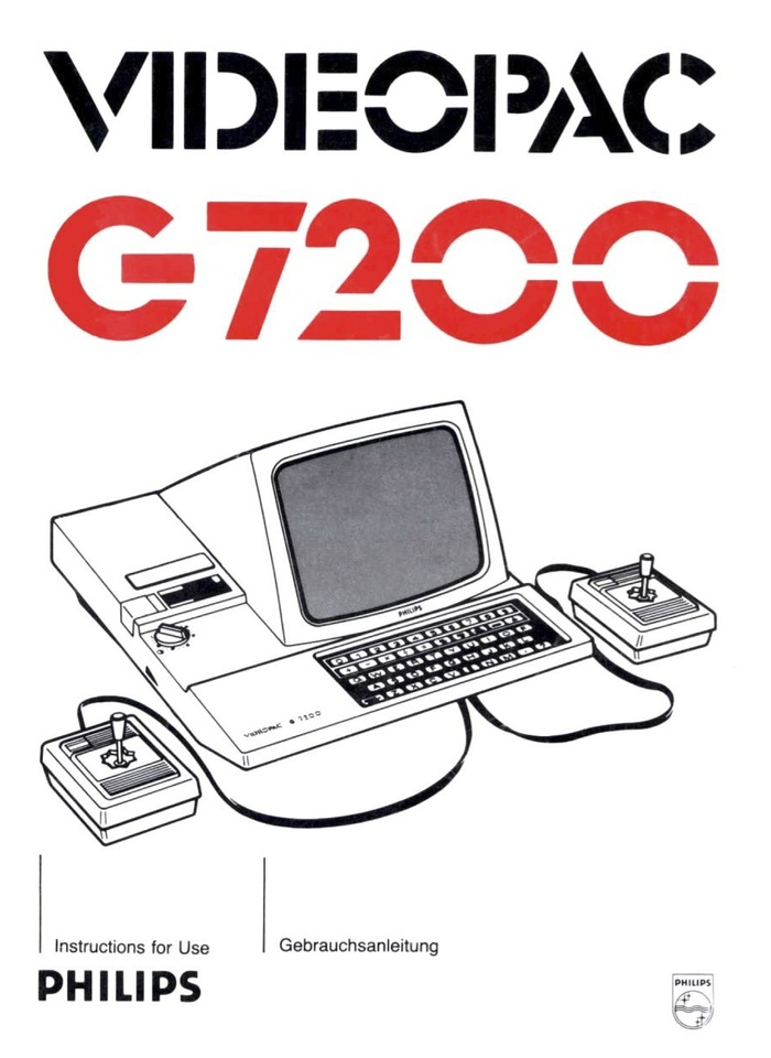 G7200 instruction manual.jpg