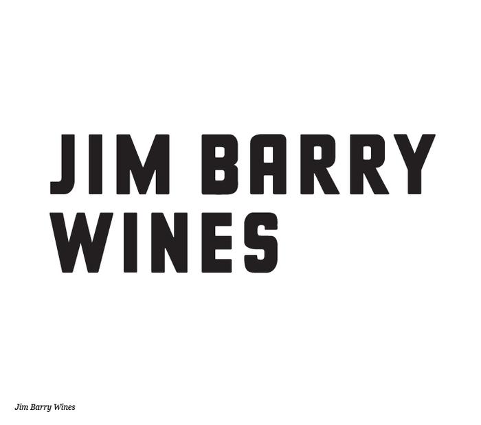 JBW_Logo.jpg