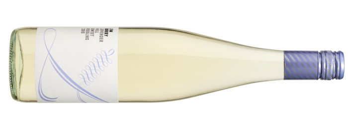 jim_barry_lavender_riesling_2010.jpg