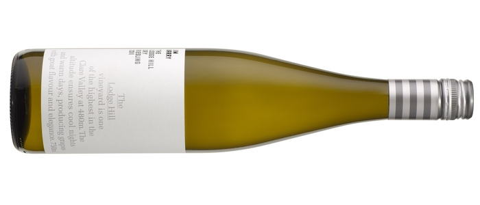 jim_barry_lodge_hill_riesling_2011.jpg