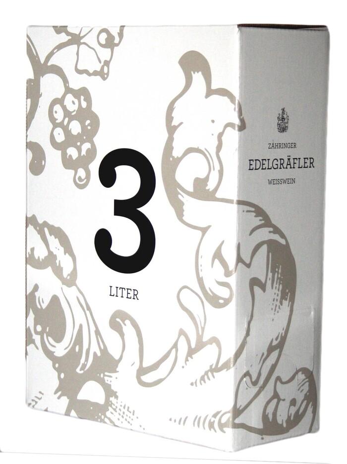 Zaehringer-Edelgraefler-Weisswein-2011-Box.jp