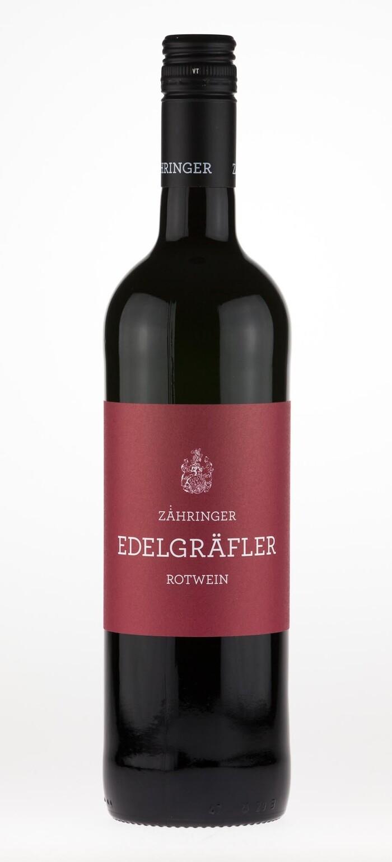 Zaehringer-Edelgraefler-Rotwein-2009.jpg