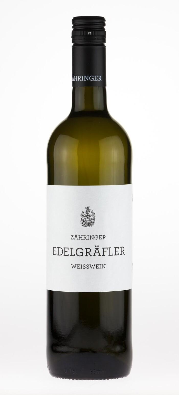 Zaehringer-Edelgraefler-Weisswein-2011.jpg