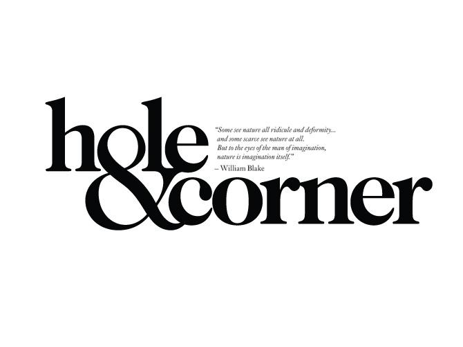 holeandcorner.jpg