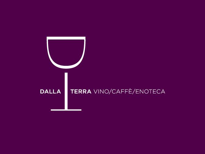 DallaTerra_line.jpg