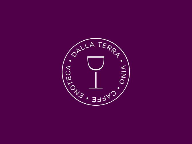 DallaTerra_logo_STAMPS.jpg