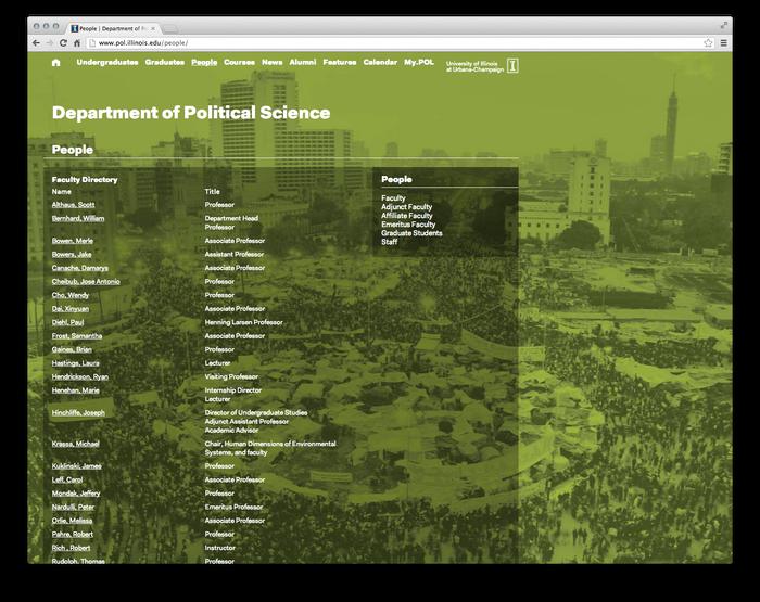 Screen Shot 2013-03-08 at 2.05.43 PM.png