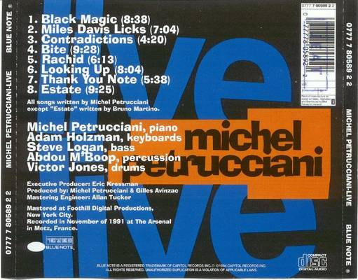 Michel-Petrucciani-Live-1991-Back-Cover-29625