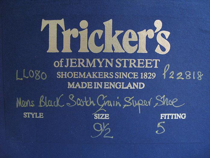MTO-Trickers-3.jpg