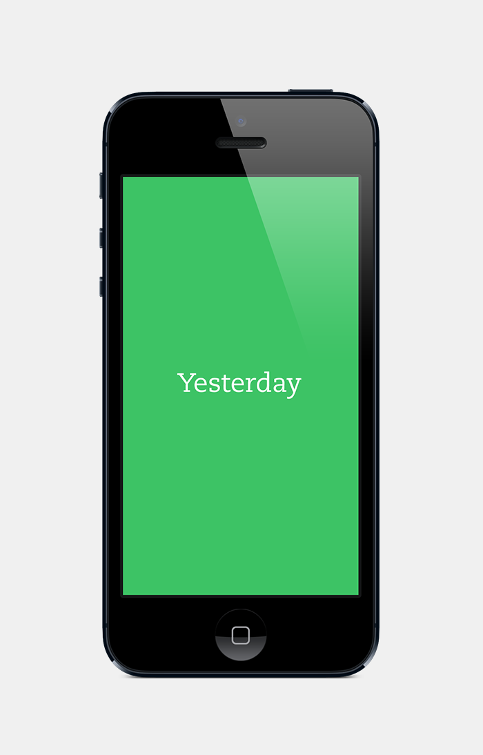 YesterdayFontsInUse copy 4.png