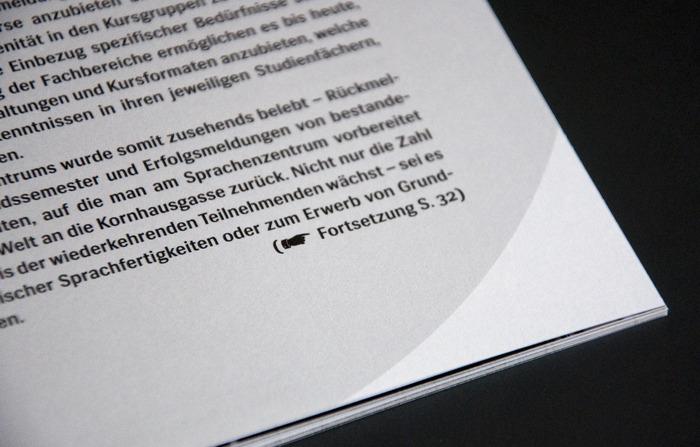 sprachenzentrum_detail2.jpg