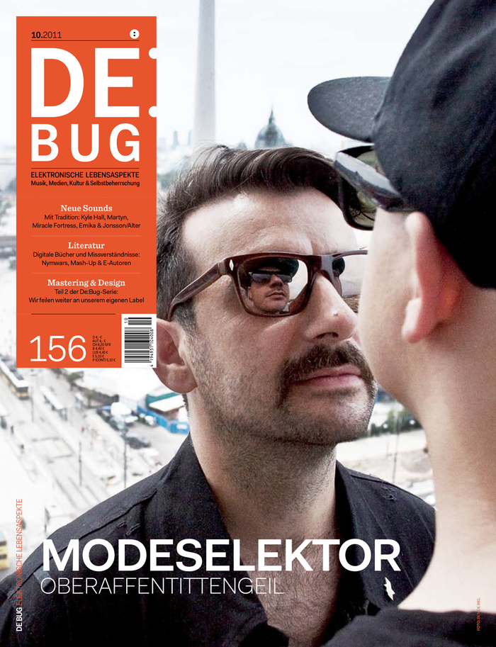 debug156-1.jpg