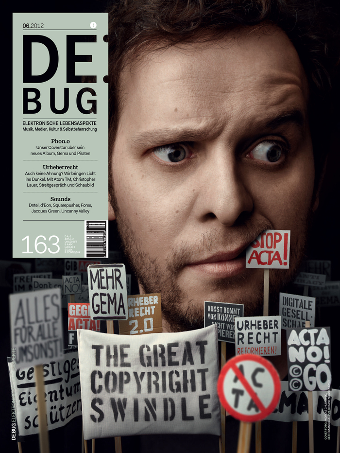debug163-1.jpg