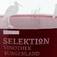 Selektion Vinothek